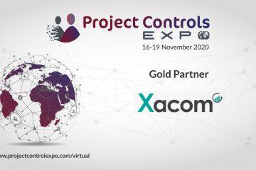 Xacom gold partner